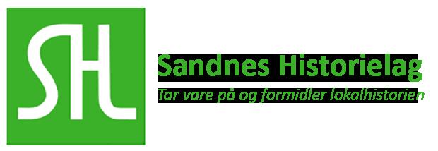 Sandnes Historielag